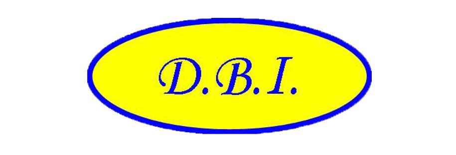 DBI Flares