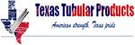 Texas Tubular