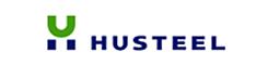 Husteel